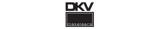 DKV Makelaars B.V. - Amsterdam